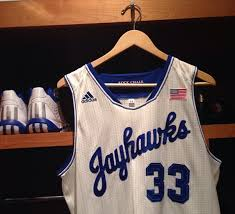 kansass_jersey_for_todays_game_against_kansas.jpg